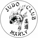 Judo Club Marly